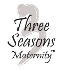 Three Season's Maternity clothing